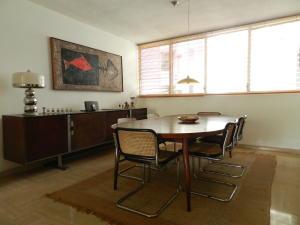Apartamento En Venta En Caracas - La Florida Código FLEX: 17-14067 No.9