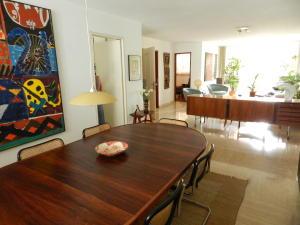 Apartamento En Venta En Caracas - La Florida Código FLEX: 17-14067 No.10