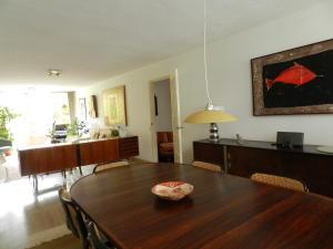 Apartamento En Venta En Caracas - La Florida Código FLEX: 17-14067 No.11