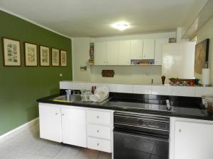 Apartamento En Venta En Caracas - La Florida Código FLEX: 17-14067 No.13
