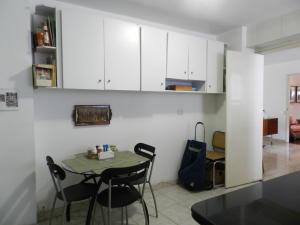 Apartamento En Venta En Caracas - La Florida Código FLEX: 17-14067 No.14