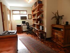 Apartamento En Venta En Caracas - La Florida Código FLEX: 17-14067 No.15