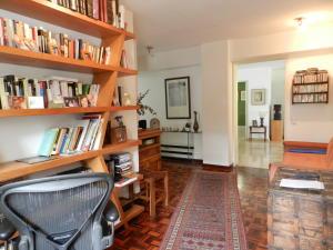 Apartamento En Venta En Caracas - La Florida Código FLEX: 17-14067 No.16