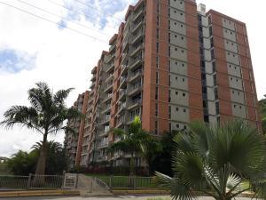 Apartamento En Ventaen Caracas, El Encantado, Venezuela, VE RAH: 17-14070