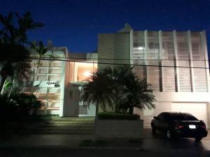 Casa En Ventaen Maracaibo, Juana De Avila, Venezuela, VE RAH: 17-14071