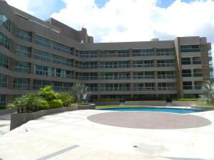 Apartamento En Ventaen Caracas, La Castellana, Venezuela, VE RAH: 17-14073