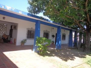 Casa En Ventaen Palo Negro, El Orticeño, Venezuela, VE RAH: 17-14081