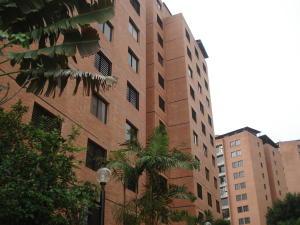 Apartamento En Ventaen Caracas, Colinas De La Tahona, Venezuela, VE RAH: 17-14402
