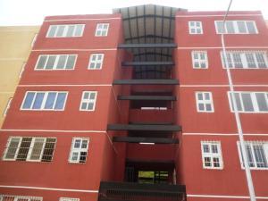 Apartamento En Ventaen Charallave, Mata Linda, Venezuela, VE RAH: 17-14091