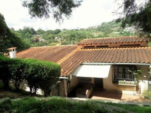 Casa En Ventaen Caracas, Las Marías, Venezuela, VE RAH: 17-14137