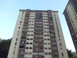 Apartamento En Ventaen Valencia, El Bosque, Venezuela, VE RAH: 17-14094