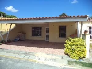 Casa En Ventaen Cabudare, El Amanecer, Venezuela, VE RAH: 17-14098