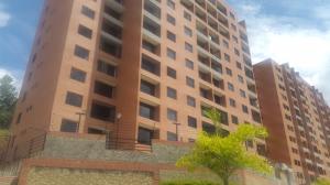 Apartamento En Ventaen Caracas, Colinas De La Tahona, Venezuela, VE RAH: 17-14159