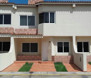 Casa En Ventaen Cabudare, Parroquia Cabudare, Venezuela, VE RAH: 17-14155