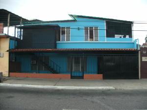 Casa En Ventaen Barquisimeto, Parroquia Concepcion, Venezuela, VE RAH: 17-14189