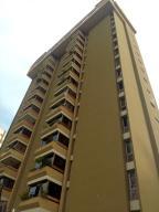 Apartamento En Ventaen Caracas, La Urbina, Venezuela, VE RAH: 17-14121