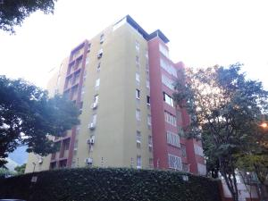 Apartamento En Ventaen Caracas, La Urbina, Venezuela, VE RAH: 17-14123