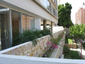 Apartamento En Alquileren Maracaibo, Virginia, Venezuela, VE RAH: 17-14126