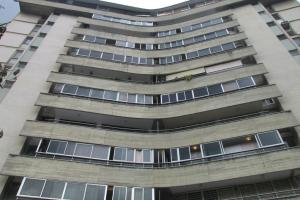 Apartamento En Ventaen Caracas, Sabana Grande, Venezuela, VE RAH: 17-14132