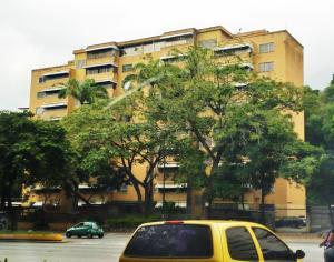 Apartamento En Ventaen Caracas, El Cafetal, Venezuela, VE RAH: 17-14135