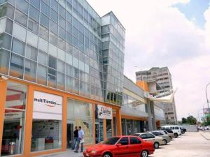 Local Comercial En Ventaen Municipio Naguanagua, La Granja, Venezuela, VE RAH: 17-14138