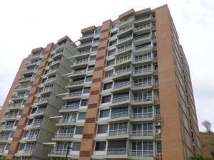 Apartamento En Ventaen Caracas, El Encantado, Venezuela, VE RAH: 17-14142