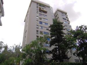 Apartamento En Ventaen Caracas, El Cafetal, Venezuela, VE RAH: 17-14143