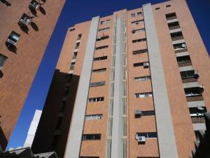 Apartamento En Alquileren Maracaibo, Colonia Bella Vista, Venezuela, VE RAH: 17-14147