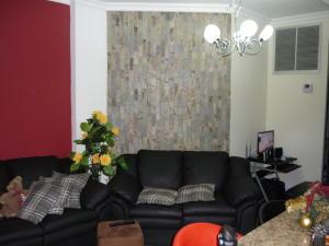 Apartamento En Ventaen Ciudad Ojeda, La 'l', Venezuela, VE RAH: 17-14148