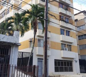 Apartamento En Ventaen Valencia, Majay, Venezuela, VE RAH: 17-14170