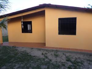 Casa En Ventaen Cabudare, Parroquia José Gregorio, Venezuela, VE RAH: 17-14157