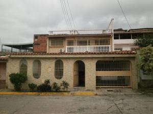 Apartamento En Ventaen Guatire, La Rosa, Venezuela, VE RAH: 17-14845