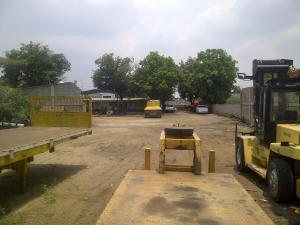 Galpon - Deposito En Ventaen Maracaibo, Zona Industrial Sur, Venezuela, VE RAH: 17-14160