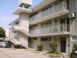 Apartamento En Ventaen Maracaibo, Paraiso, Venezuela, VE RAH: 17-14161