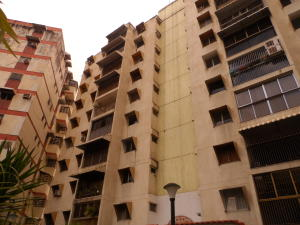 Apartamento En Ventaen Caracas, Caurimare, Venezuela, VE RAH: 17-14179