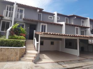 Casa En Ventaen Barquisimeto, El Pedregal, Venezuela, VE RAH: 17-14181