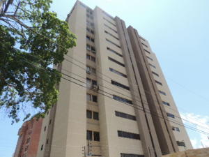 Apartamento En Ventaen Maracaibo, Virginia, Venezuela, VE RAH: 17-14166