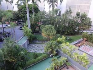 Apartamento En Venta En Caracas - Las Mesetas de Santa Rosa de Lima Código FLEX: 17-14173 No.10
