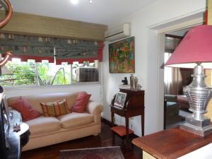 Apartamento En Venta En Caracas - Las Mesetas de Santa Rosa de Lima Código FLEX: 17-14173 No.5