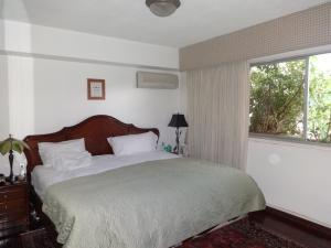 Apartamento En Venta En Caracas - Las Mesetas de Santa Rosa de Lima Código FLEX: 17-14173 No.6