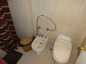 Apartamento En Venta En Caracas - Las Mesetas de Santa Rosa de Lima Código FLEX: 17-14173 No.7