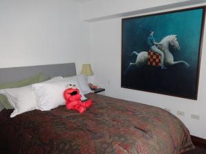 Apartamento En Venta En Caracas - Las Mesetas de Santa Rosa de Lima Código FLEX: 17-14173 No.8