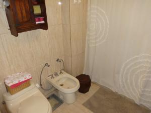 Apartamento En Venta En Caracas - Las Mesetas de Santa Rosa de Lima Código FLEX: 17-14173 No.9
