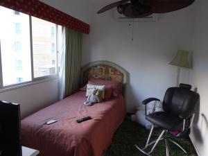 Apartamento En Venta En Caracas - Las Mesetas de Santa Rosa de Lima Código FLEX: 17-14173 No.13