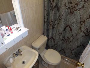 Apartamento En Venta En Caracas - Las Mesetas de Santa Rosa de Lima Código FLEX: 17-14173 No.15
