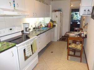 Apartamento En Venta En Caracas - Las Mesetas de Santa Rosa de Lima Código FLEX: 17-14173 No.3