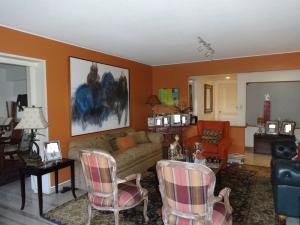 Apartamento En Venta En Caracas - Las Mesetas de Santa Rosa de Lima Código FLEX: 17-14173 No.16