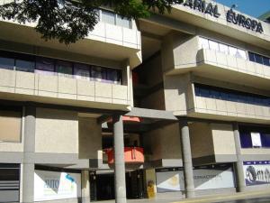 Oficina En Ventaen Maracay, Las Delicias, Venezuela, VE RAH: 17-14171