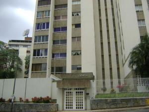 Apartamento En Ventaen Caracas, Santa Rosa De Lima, Venezuela, VE RAH: 17-14180