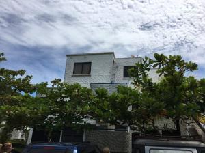 Apartamento En Ventaen Rio Chico, Los Canales De Rio Chico, Venezuela, VE RAH: 17-14286